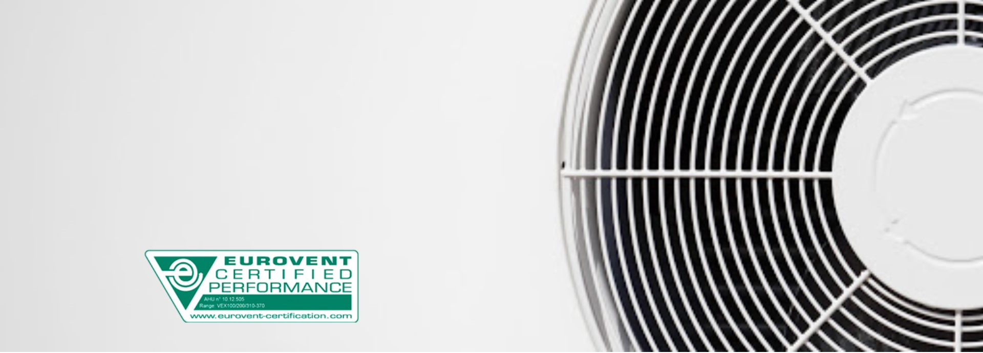 What is Eurovent's certificate? Everything Air-conditioner consumers need to know